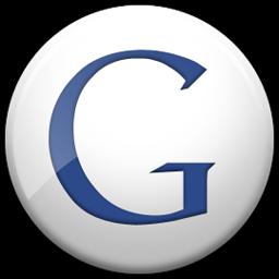 1st page of google guaranteed