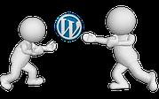 Why Update WordPress?