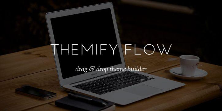 ThemifyFlow