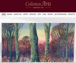 Colinton Arts